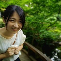 Kasumi Ishida