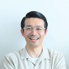 Takuya Miyaguchi