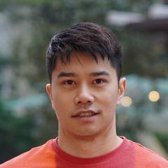 Kelvin Yan