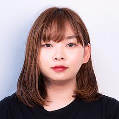 Nagisa Yamazaki
