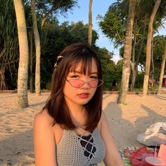 Woon Kai Wen Cheryl