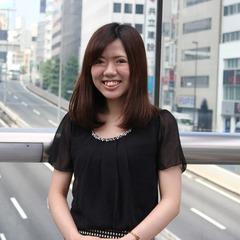 Kaho Aoki