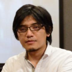 Yuki Ikeda