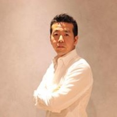 安東 太郎