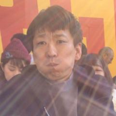 Hiroshi Wakabayashi