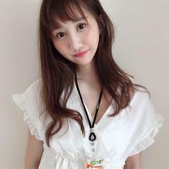 Junyan Wang