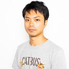 Yoshinori Yasaku