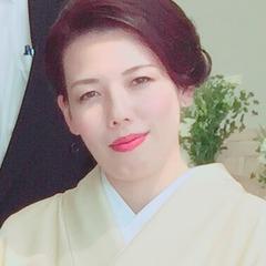 遠藤 鈴子