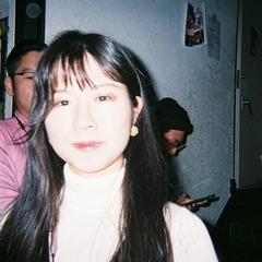 Yukiko Teranishi