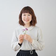 Mayu Takano