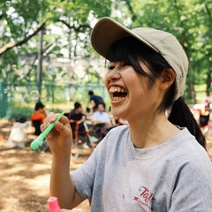 Haruna Shirasagi