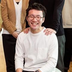Keisuke Hara