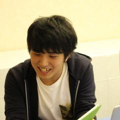 Katsuya Goto