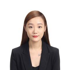 Yuen Yuen (Angie) Ng