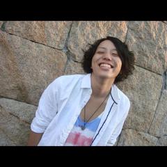 Ryota Oe
