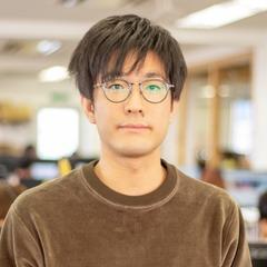 Takuya Kashirajima