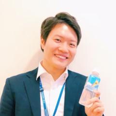 Akihiro Miyake