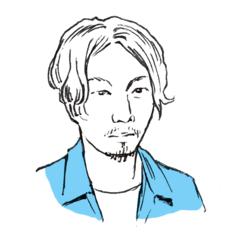 Makoto Fukuchi
