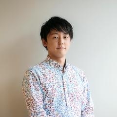Yu-go Fukue