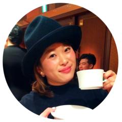 Yuri Iwasawa