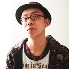 Masahiko Kuromiya