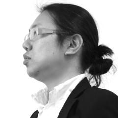 Yoshiyuki Fukuoka