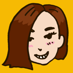 Akino Ouchi