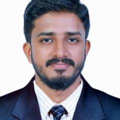 Rakesh Gokuldas