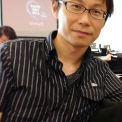 Ippei Kaneda
