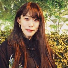 Yoshida Rena
