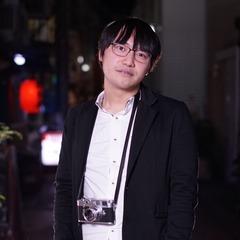 Kentaro Toda