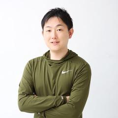 Mitsuteru Higashikosono