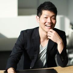 Umihiko Iwasa