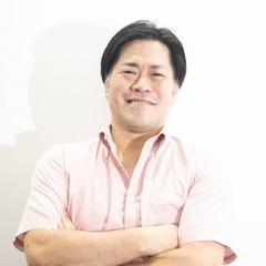 Kenichi Ichikawa