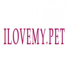 Pet Lovers