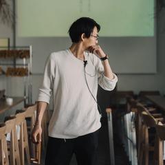 Yuta Ashidagawa