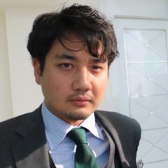 Masaki Imaoka