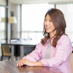 Sayano Ishii