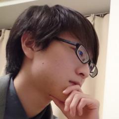 Suguru Hirakawa