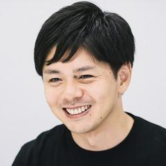 Kenji Kinukawa