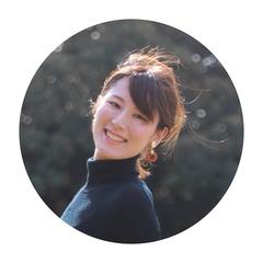中野 友香
