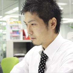 Kazuya Shimasaki