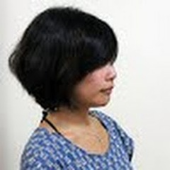 Tomoko Yokota