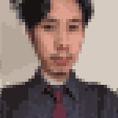 菅野 英紀