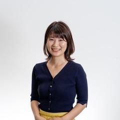 Risa Kashimura