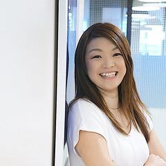 Rina Ikezawa