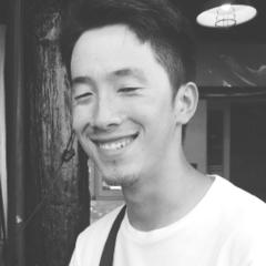 Toshiyuki Shichino