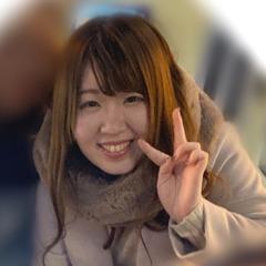 加藤 玲緒奈