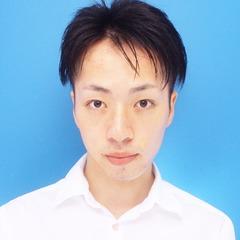 Kiyonari Maegawa