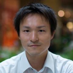 Takuro Hibino